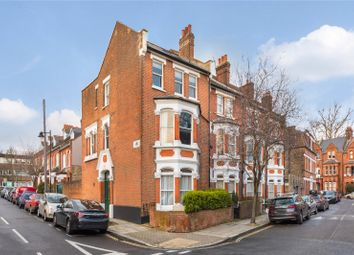 4 bed terraced house for sale in Calabria Road, Highbury, London N5