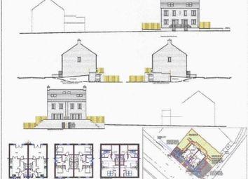 Thumbnail Land for sale in Bondgate, Pontefract