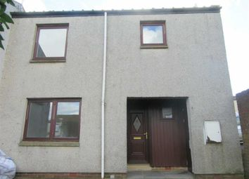 Thumbnail 3 bed end terrace house to rent in Eastcliffe, Spittal, Berwick-Upon-Tweed