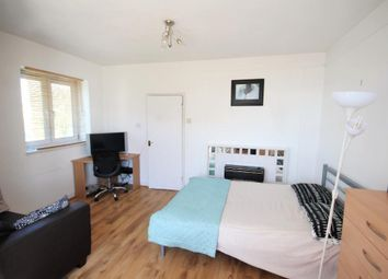 4 bed maisonette to rent in Great Dover Street, Borough, London SE1