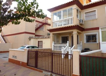 Thumbnail 2 bed apartment for sale in 30740 San Pedro Del Pinatar, Murcia, Spain