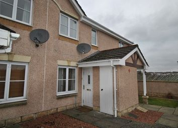 Photo of Inverewe Place, Dunfermline, Fife KY11,