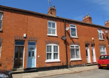 Thumbnail 3 bed terraced house for sale in Ambush Street, St James, Northampton