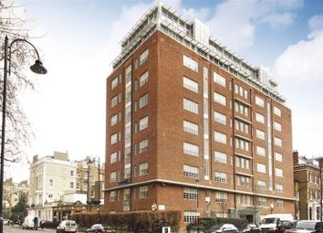 Thumbnail Studio to rent in Roland Gardens, South Kensington