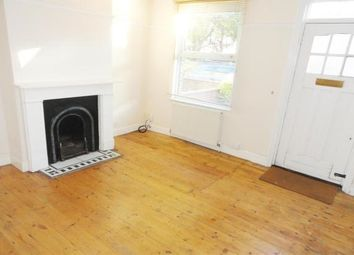 Thumbnail 2 bed terraced house to rent in New Writtle Street, Chelmsford
