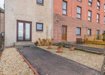 Thumbnail Flat for sale in 5 Fowlers Court, Prestonpans, East Lothian