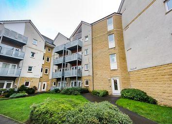Thumbnail 3 bedroom flat to rent in Hawk Brae, Livingston