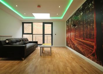 Thumbnail 2 bedroom property to rent in Clayton Street, Newcastle Upon Tyne