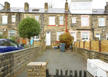 Thumbnail 3 bed property for sale in Selborne Grove, Keighley