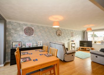 Thumbnail 3 bedroom semi-detached house for sale in Whenby Grove, Huntington