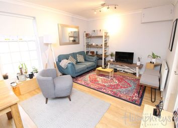 Thumbnail 2 bed flat to rent in Alastair Nicholas Court, Reading