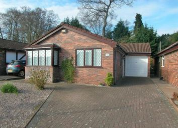 3 bed bungalow for sale in Laurel Drive, Willaston, Neston, Cheshire CH64