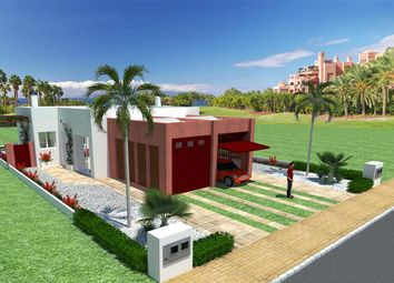Thumbnail 1 bed town house for sale in San Javier, Murcia, Spain