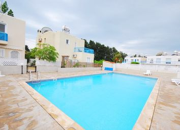 Thumbnail Apartment for sale in Universal, Paphos (City), Paphos, Cyprus