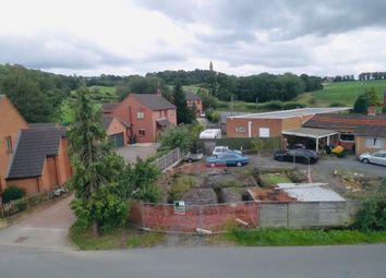 Thumbnail Land for sale in The Common, Abberley, Worcester, Worcestershire