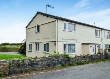 Thumbnail 4 bed detached house for sale in Fairbourne