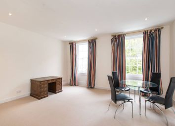 Thumbnail 1 bed flat to rent in Cambridge Street, Pimlico