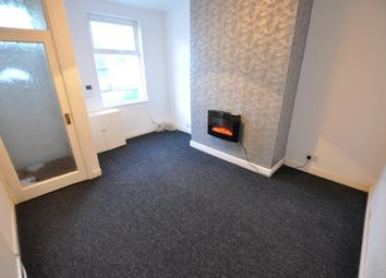 Thumbnail 2 bed terraced house to rent in Orme Street, Blackpool, Lancashire