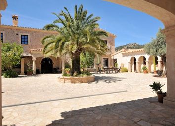 Thumbnail 7 bed villa for sale in Andratx, Majorca, Balearic Islands, Spain