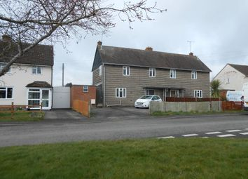 3 bed property to rent in Manor Road, Evesham, Worcestershire WR11