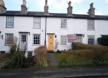 Thumbnail 2 bed property to rent in Park Place, Sevenoaks