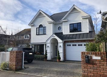 Property For Sale In Poole Dorset Zoopla