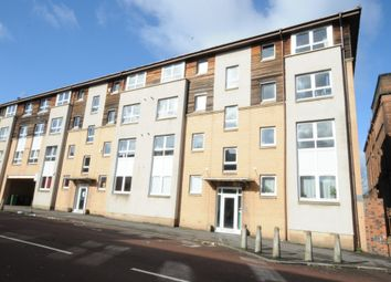 2 bed flat for sale in Napiershall Street, Glasgow G20