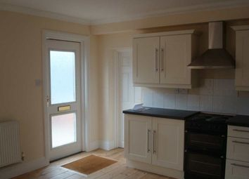 Thumbnail 1 bed flat to rent in Junction Road, Norwich