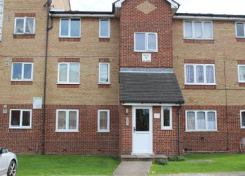 Thumbnail Property for sale in Wigston Close, London