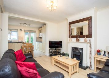 2 bed maisonette for sale in Pinner View, North Harrow, Harrow HA1