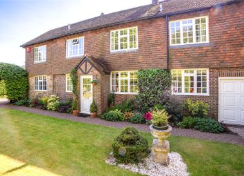 5 bed country house for sale in Staplefield Road, Cuckfield, West Sussex RH17
