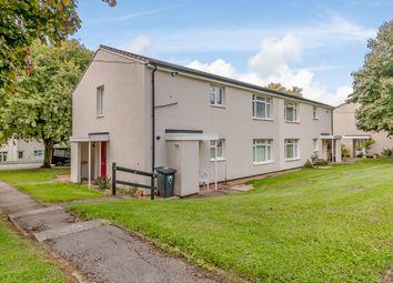 Thumbnail 2 bed flat for sale in Dene Park, Harrogate, North Yorkshire