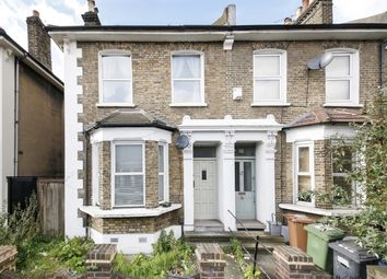 3 bed terraced house for sale in Shardeloes Road, London SE14