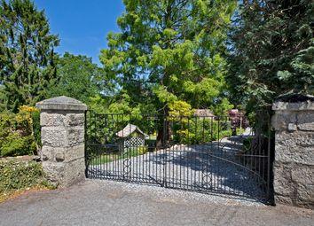 Mount Tavy Road, Tavistock PL19