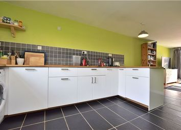 Thumbnail 3 bedroom property for sale in Vicarage Close, Oxford