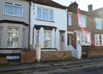 Thumbnail 1 bedroom property to rent in Gillingham Road, Gillingham