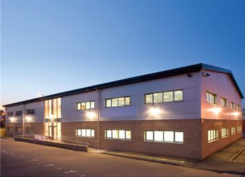 Thumbnail Office to let in Melisa House, Festival Court, Brand Place, Glasgow, Scotland