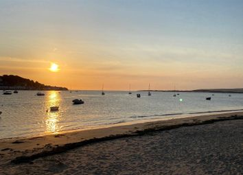 Thumbnail 2 bed cottage for sale in Lane End Road, Instow, Bideford