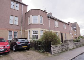 Thumbnail 4 bedroom flat for sale in Mansfield Place, Musselburgh