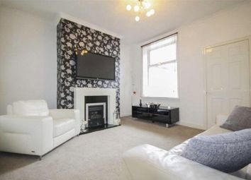 Thumbnail 2 bed terraced house to rent in Scott Street, Burnley, Lancashire