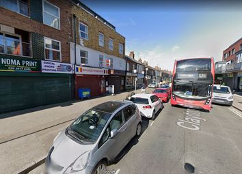 Thumbnail Retail premises to let in Clayton Road, Hayes, Hayes, Greater London