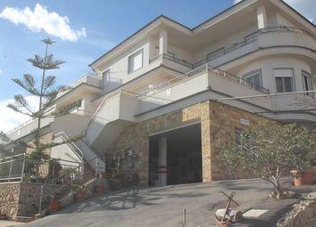 Thumbnail 5 bed villa for sale in Isla Plana, Mazarrón, Murcia, Spain