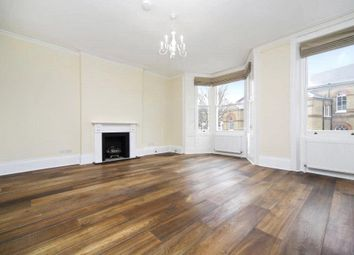 Thumbnail 4 bed maisonette for sale in Shirland Road, Maida Vale W9,