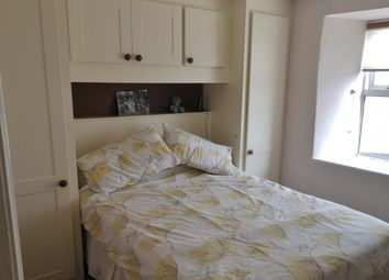 Thumbnail 2 bedroom end terrace house to rent in Albert Place, Camborne