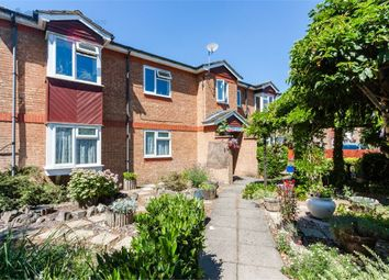 Thumbnail 1 bed flat for sale in Ealing Park Lodge, 129 Horsenden Lane South, Perivale