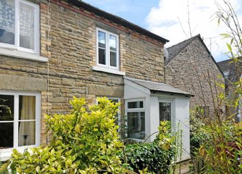 Thumbnail 2 bed terraced house for sale in Hay On Wye, Beacons National Park