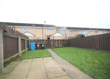 Thumbnail 3 bedroom property for sale in Swinderby Garth, Bransholme, Hull, East Yorkshire.