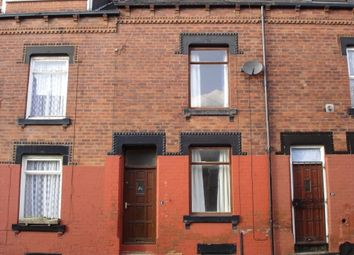Thumbnail 3 bed terraced house to rent in Clark Mount, East End Park, Leeds