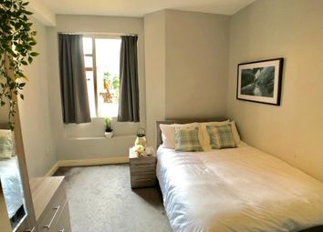 Thumbnail Room to rent in Broxholme Lane, Doncaster