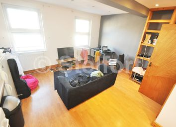 Thumbnail 2 bed flat to rent in Holloway Road, Highbury&Islington, Holloway, Canonbury, London
